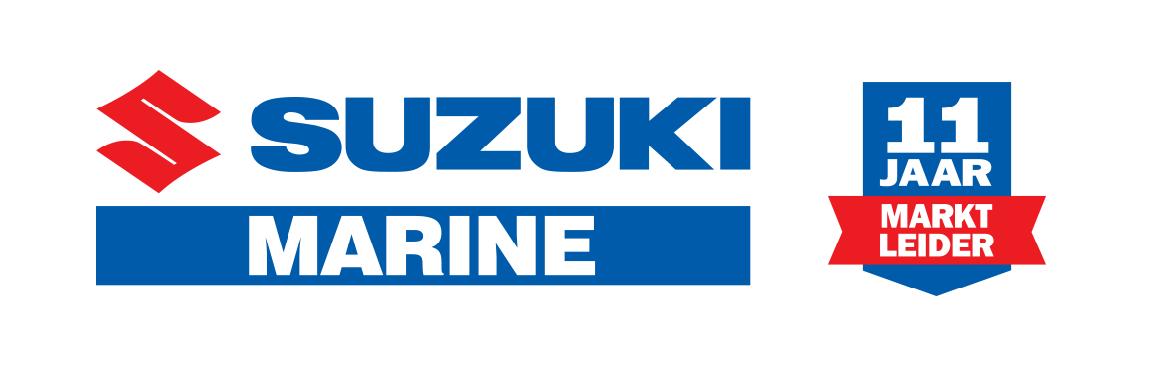 Suzuki 11 jaar marktleider