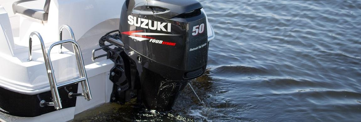 Suzuki 50Pk