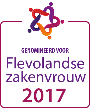Button genomineerde 2017