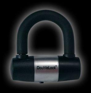 Sloten onderhoud | gebruik Double Lock