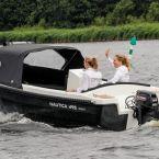 Nautica 495