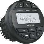 Radio Hertz gebruiksaanwijzing DAB+