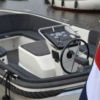 Waterspoor 616 Aviator