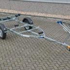 Kalf Basic  550