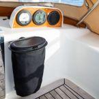 Afval | FlexTrash voor op de boot/auto