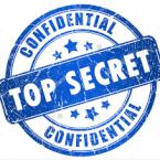 Zeer geheim: in 2020 er komt een nieuwe Topcraft Tender