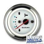 Aanbieding Suzuki trim meters